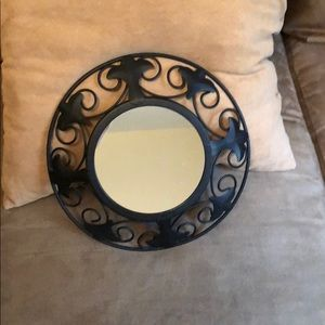 Other - Decorative Mirror